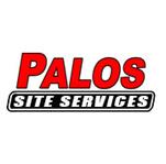 Palos Site Services