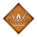 Woodcut Remodeling