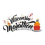 wis marathon icon